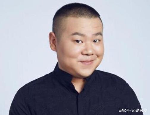 岳云鹏深陷侵权丑闻,竟被人民日报发文澄清,至此德云社名利双收