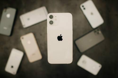 iPhone12 mini支持5g网络吗 iPhone12 mini表现如何