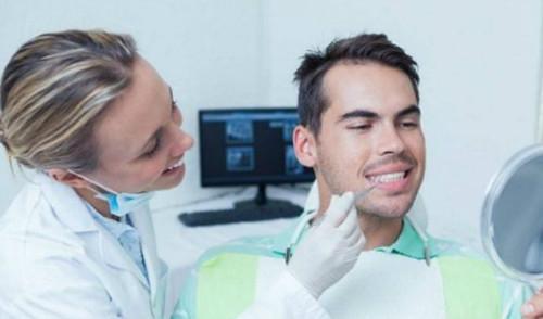高血压不能拔牙齿吗 别再强迫牙科大夫给你拔牙了