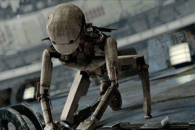 好莱坞将翻拍美版韩国太空科幻片《胜利号》