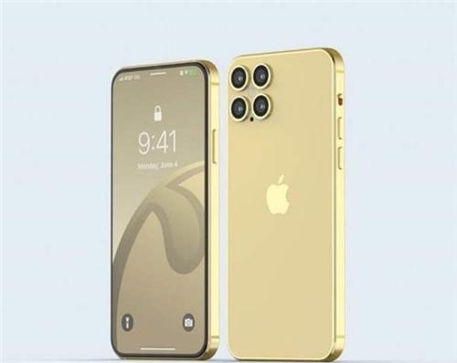 iPhone12 Pro和Pro Max区别 两者如何选择