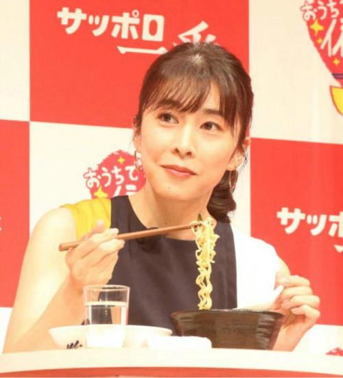 日本女星竹内结子疑似产后抑郁自杀,警惕产后抑郁出现