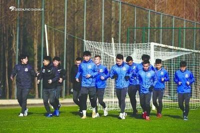 申花逐步完成新赛季阵容搭建 中超冬季转会窗口将于本月26日关闭