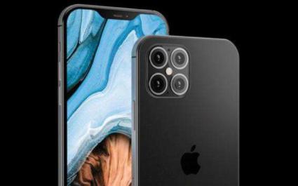 iphone12多少g内存 iphone12可以放多少照片视频
