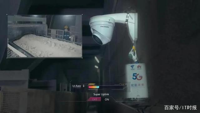 """飞机上打荣耀 5G""""杀手级应用""""爆发前夜"""