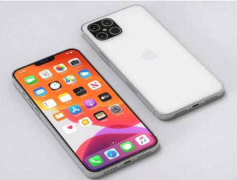 iphone12 pro max对比iphone11 pro max这两个手机哪个好?
