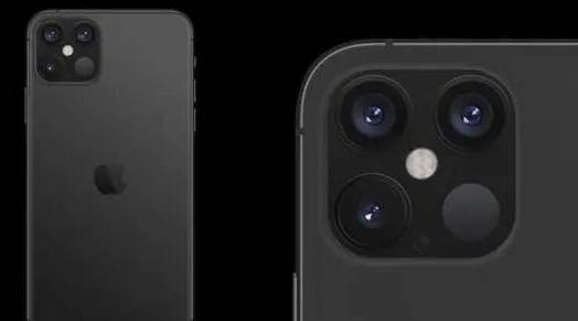 华为mate40 pro拍照好还是苹果12 pro max拍照好