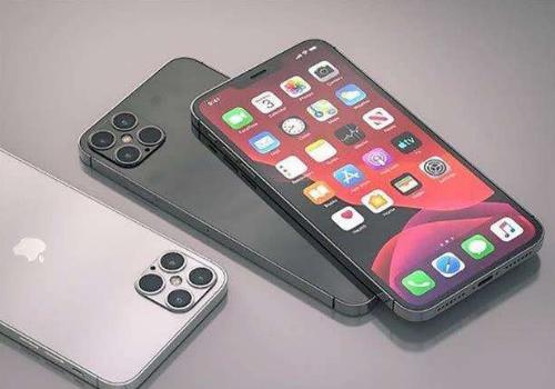 iPhone12 128g够用吗 iPhone12价格多少